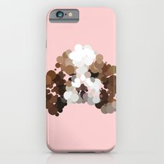 american cocker spaniel Slim Case iPhone 6s