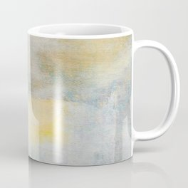 Abstract No. 476 Coffee Mug
