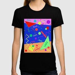 Memphis #53 T-shirt