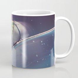 Tiny World 1 Coffee Mug