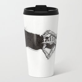 Cameo 5 Travel Mug
