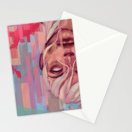 269 Stationery Cards