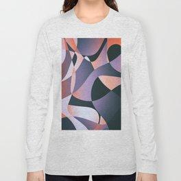 Animal Long Sleeve T-shirt