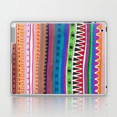 LE MAROC Laptop & iPad Skin