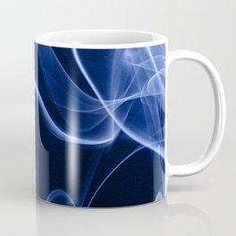 Smoky Ballet Coffee Mug