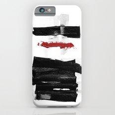 09637 Slim Case iPhone 6s