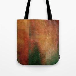 #4 ANGRY Tote Bag