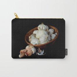 Garlic art Carry-All Pouch