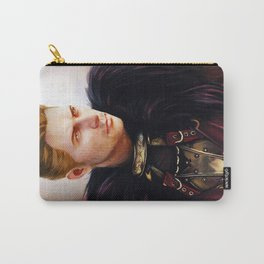 Commander Cullen Carry-All Pouch