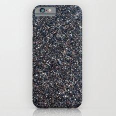 Black Sand I iPhone 6s Slim Case
