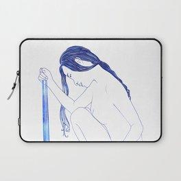 Doris Laptop Sleeve