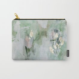 Leaf It Alone Carry-All Pouch