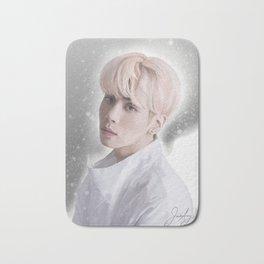 SHINee Jonghyun Bath Mat