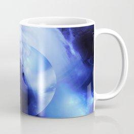 The Ice Princess Coffee Mug