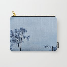 Tree I Carry-All Pouch