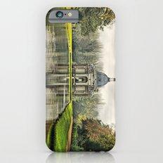 The Pavillion Wrest Park Bedfordshire iPhone 6s Slim Case