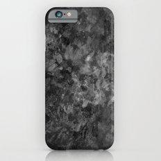 We Must Let Go iPhone 6s Slim Case