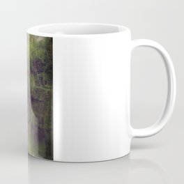8952 Coffee Mug