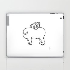 Cherub Laptop & iPad Skin