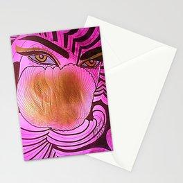 ALE 29 Stationery Cards