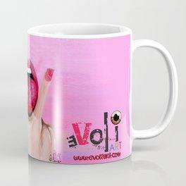 Cunning Linguist Coffee Mug