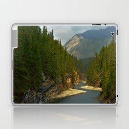 Stewart Canyon Laptop & iPad Skin