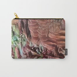 Fungal Carry-All Pouch