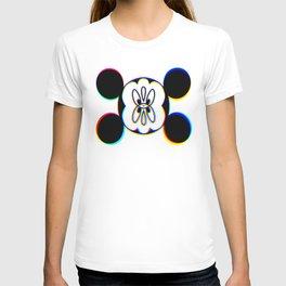 M O U C K E Y M I C E T-shirt