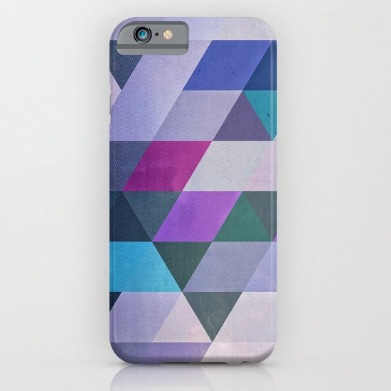 flyty iPhone & iPod Case