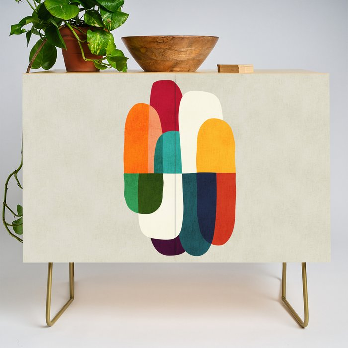 The_Cure_For_Sleep_Credenza_by_Picomodi__Gold__Birch