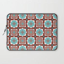 Bundle of joy pattern Laptop Sleeve