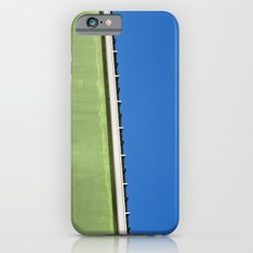 Lime Sky iPhone 6s Slim Case