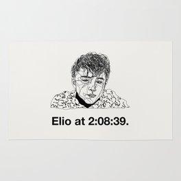 Elio Rug