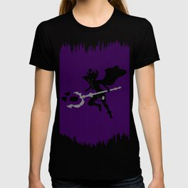 Forge Gaming Network - Deception 2014 T-shirt