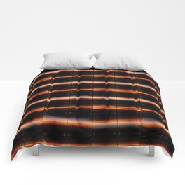 NightRifts Comforters