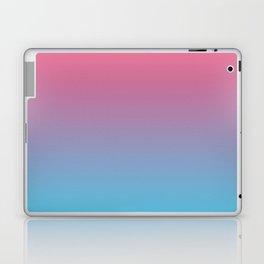 Rose Water Laptop & iPad Skin