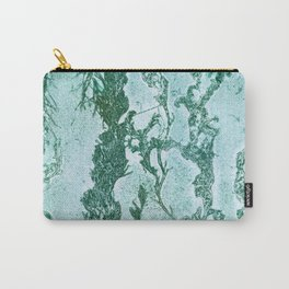 Under Sea 7 Carry-All Pouch