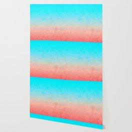 art 91 Wallpaper