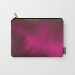 pink haze Carry-All Pouch