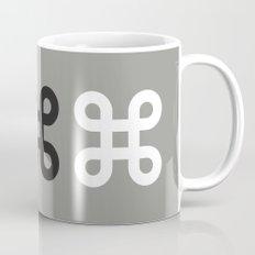 Monotone loops Mug