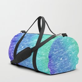A Day to Remember Duffle Bag