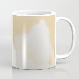 Dare to Dream - Cloud 14 of 100 Coffee Mug