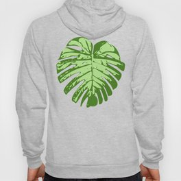 Cheese Plant Hoody
