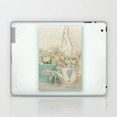 Fluers  Laptop & iPad Skin