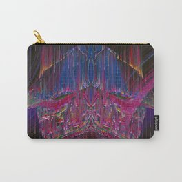 Unbound Space Carry-All Pouch