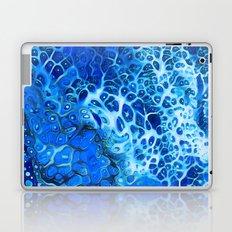 Tide 2ME Laptop & iPad Skin