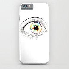 Surprise   Slim Case iPhone 6s