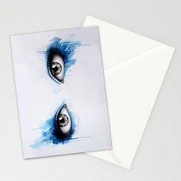 Promethean I Stationery Cards