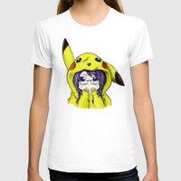 onesie T-shirts featuring Onesie by VerticalSynapse