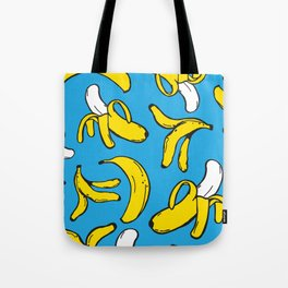 This Sh*t is BANANAS Tote Bag
